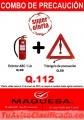 te-ofrecemos-kit-para-emergencia-en-vehiculos-aprovecha-2.jpg