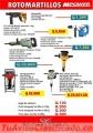 gran-oferta-en-martillos-demoledores-de-diferentes-capacidades-1.jpg