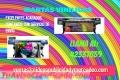 Mantas vinilicas Impresión Full color. Llama al 42337859