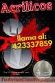 excelentes-acrilicos-llama-al42337859-1.jpg