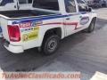 Excelente Rotulacion Vehicular Tel:42337859