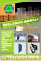 Ideas Impresas. Tel : 42337859
