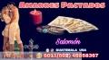(502) 48858367 Poderosos Trabajos Pactados Salud Dinero Amor