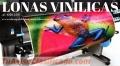 LONAS VINILICAS--LONAS VINILICAS
