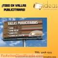 TODO TIPO DE MATERIALES