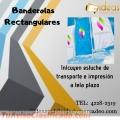 banderolas-rectangulares-1.jpg