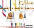 burritos-publicitarios-1.jpg