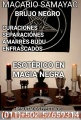 BRUJO VERDADERO MACARIO .+502-57659314