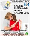 """CENTRO ESPIRITUAL """"PACTOS DE AMOR SAMAYAC"""" DE BRUJO CHAMAN +502 45384979"""