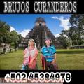 BRUJOS CURANDEROS QUITAMOS MALOS PUESTOS DE BRUJERIA AMARRES ETERNOS +502 45384979