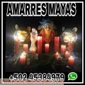 HECHIZOS Y RITUALES DE AMOR ABUNDANCIA SALUD DE BRUJO MAYA GUATEMALTECO +502 45384979