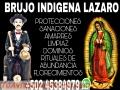 LOS MAS FUERTES TRABAJOS DE BRUJERIA GUATEMALTECA DE BRUJ9 LAZARO +502 45384979