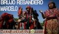 "BRUJO RESANDERO NATIVO DE SAMAYAC GUATEMALA ""SALU+DINERO+AMOR"" (+502) 46095453"