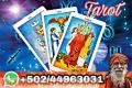 +502/44963031 BRUJO TOBIAS' TAROT & AMARRES EN GUATEMALA
