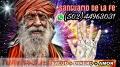 +502/44963031 ASTROLOGO & SACERDOTE MAYA' TOBIAS DE SAMAYAC