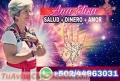 +502/44963031 ANA ELISA' AMARRES 35 AÑOS DE EXPERIENCIA' SANACION Y PROSPERIDAD TAROT