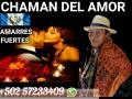 BRUJO CHAMAN PEDIDOS DE AMOR EN MI MESA ESPIRITUAL FRANCISCO +001502 57233409