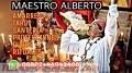 GUÍA ESPIRITUAL Y BRUJOS DE SAMAYAC ALBERTO