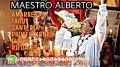 BRUJO ASTRAL DE LAS RAÍCES DE SAMAYAC MAESTRO ALBERTO (502)44942460
