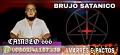 AYUDA SUERTE PROSPERIDAD CON CAMILO BRUJO CURANDERO AMAZÓNICO 01502/41157339