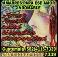CHAMÁN BRUJO CURANDERO CAMILO PACTADO DE SAMAYAC GUATEMALA (Suerte Amor) 011502/41157339