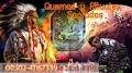41157339 CENTRO ESPIRITUAL DEL HERMANO SAN SIMON SALUD SUERTE AMOR PROSPERIDAD.