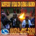 41157339 CASA ESPIRITUAL DEL HERMANO SAN SIMON DESDE SAMAYAC GUATEMALA SUERTE AMOR