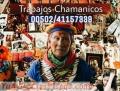 '011502-41157339 CHAMAN BRUJO CURANDERO DE SAMAYAC CAMILO PACTADO CON SAN SIMON SUERTE.