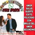PACTOS CON SAN SIMON DE SAMAYAC GUATEMALA 011502 37069196 PACTOS DE AMOR SUERTE EXITO