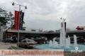 Locales en renta Plaza Santina Km. 17.5 Carretera a El Salvador