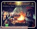 centro-espiritual-de-sanacion-del-hermano-gerardo-reyes-3320-1.jpg