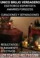UNICO BRUJO VERDADERO DE GUATEMALA 011+502-40716559.