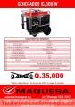 generador-ducar-15000w-1.jpg