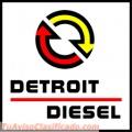 Recontruccion Bomba de Agua  Detroit