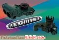 Recontrucción Bomba de Agua  Freightliner