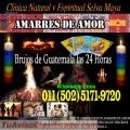 Chamanes y curanderos expertos tarotistas desde Rabinal Guatemala whatsapp 011 502 5171972