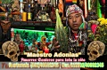 ADONIAS ABAC AMARRES REALMENTE EFECTIVOS AMOR PROSPERIDAD SANACION +40692345