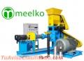 Extrusora Electrica MKED050C Meelko