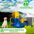 Extrusora Electrica MKED70B