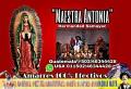 ANTONIA BRUJA ESPIRITISTA +46344428 PACTOS & AMARRES DE SAMAYAC