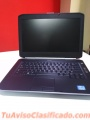 Laptop Dell Procesador Core i3