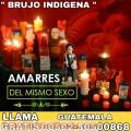 AMARRES POTENTES Y FUERTES DE AMOR...00502-50500868