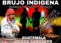 BRUJO DE BRUJOS DE GUATEMALA...TEL 00502-50500868