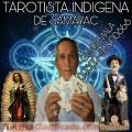 BRUJERIA OCULTA DE SAMAYAC....00502-50500868