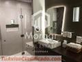 Casa en venta en Residencias Concepción CES de 584 mts en $780000 de 4 dormitorios/cod 400