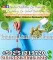 Tratamientos 100% NATURALES CON LAS MEJORES PLANTAS MOLIDAS EN CAPSULAS