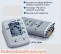 Tensiometro Automatico para medir presion Arterial, Tel/whatsap 52001552 -zona 10 geminis