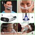 Tubo Corrugado para CPAP, Y de Traqueotomia Tel/whatsapp 52001552 zona10