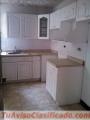 Renta Casa en Zona 15  a 10 Minutos de Cayalá