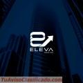 Creación profesional de logotipo en Guatemala